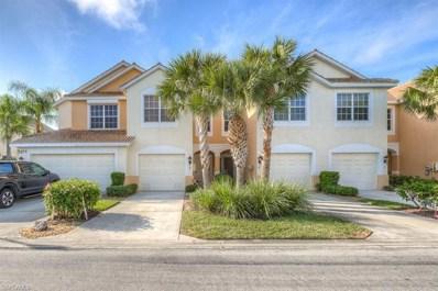 8271 Village Edge CIR, Fort Myers, FL 33919 - MLS#: 218083540