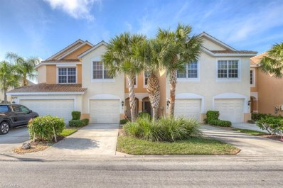 8271 Village Edge CIR, Fort Myers, FL 33919 - #: 218083540