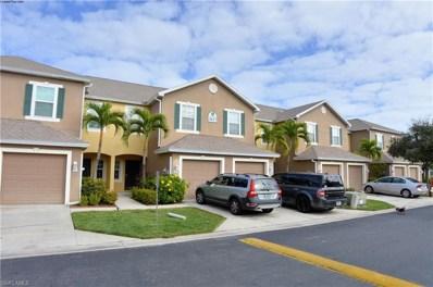 3617 Pine Oak CIR, Fort Myers, FL 33916 - MLS#: 218083970