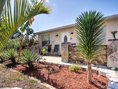 728 110th N AVE, Naples, FL 34108 - MLS#: 218084280