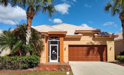 2385 Bainmar DR, Lehigh Acres, FL 33973 - MLS#: 218084583