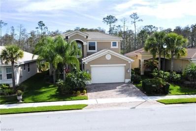 11296 Sparkleberry DR, Fort Myers, FL 33913 - MLS#: 218084738