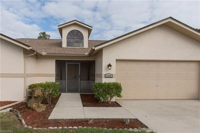 3325 Clubview DR, North Fort Myers, FL 33917 - MLS#: 218084837