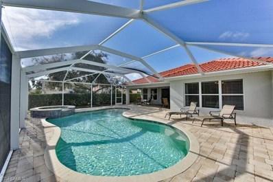 9043 Astonia WAY, Estero, FL 33967 - MLS#: 218084867