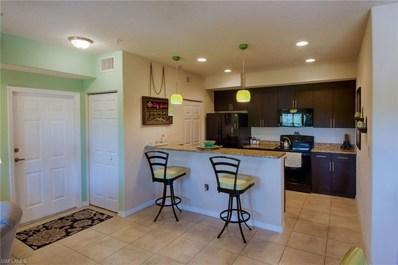 13170 Bella Casa CIR, Fort Myers, FL 33966 - #: 218085005
