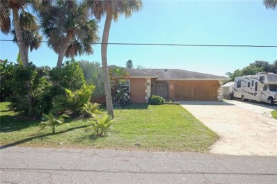 13519 Island RD, Fort Myers, FL 33905 - #: 218085032