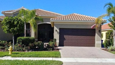 11973 Five Waters CIR, Fort Myers, FL 33913 - #: 218085038
