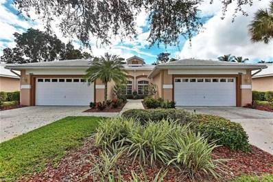 8665 Franchi BLVD, Fort Myers, FL 33919 - MLS#: 218085097