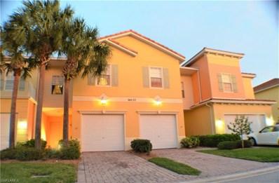 16137 Via Solera CIR, Fort Myers, FL 33908 - MLS#: 218085110