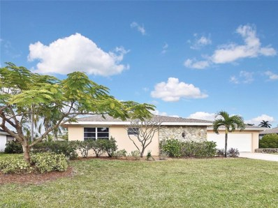 1557 Cumberland CT, Fort Myers, FL 33919 - #: 218085173