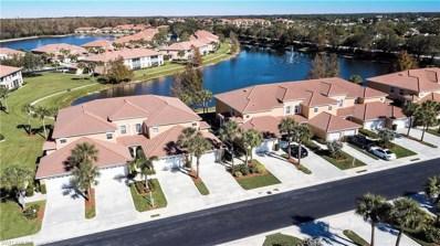 14061 Eagle Ridge Lakes DR, Fort Myers, FL 33912 - MLS#: 218085283
