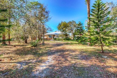 6831 Wood ST, Fort Myers, FL 33905 - #: 219000073