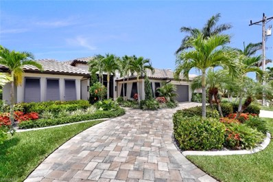 3620 Surfside BLVD, Cape Coral, FL 33914 - #: 219000080