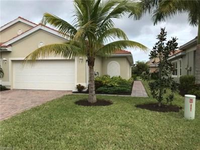3897 Dunnster CT, Fort Myers, FL 33916 - MLS#: 219000125