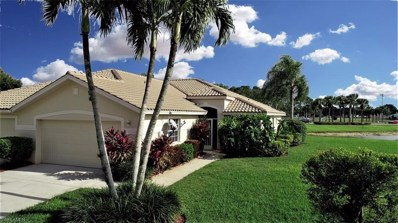 11276 Lakeland CIR, Fort Myers, FL 33913 - MLS#: 219000188