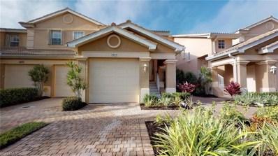 13981 Lake Mahogany BLVD, Fort Myers, FL 33907 - MLS#: 219000274