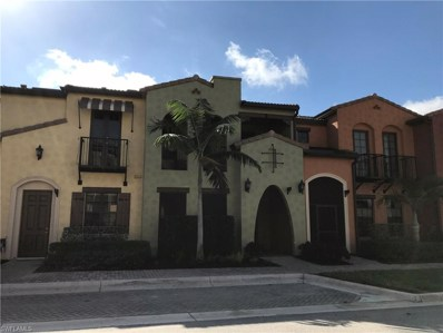 11837 Adoncia WAY, Fort Myers, FL 33912 - MLS#: 219000394