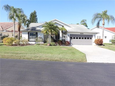 17673 Acacia DR, North Fort Myers, FL 33917 - MLS#: 219000644