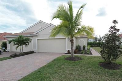 4158 Dutchess Park RD, Fort Myers, FL 33916 - MLS#: 219000739