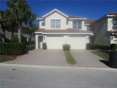 11023 Mill Creek WAY, Fort Myers, FL 33913 - MLS#: 219000787