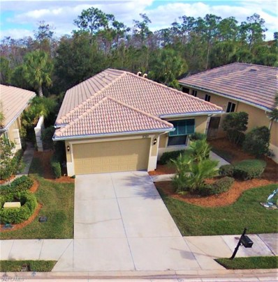 9381 Trieste DR, Fort Myers, FL 33913 - MLS#: 219000803