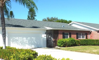 7022 Foxfire DR, Fort Myers, FL 33919 - MLS#: 219000911