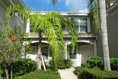 10128 Colonial Country Club BLVD, Fort Myers, FL 33913 - MLS#: 219001039