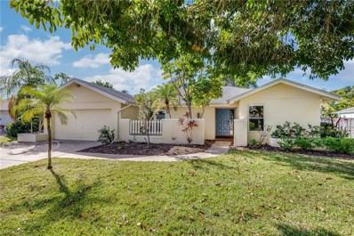 770 Wilson AVE, Fort Myers, FL 33919 - #: 219001123