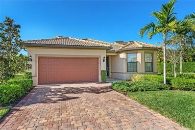 14595 Laguna DR, Fort Myers, FL 33908 - #: 219001126