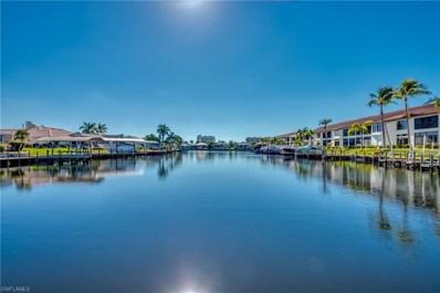 1200 El Dorado W PKY, Cape Coral, FL 33914 - #: 219001198