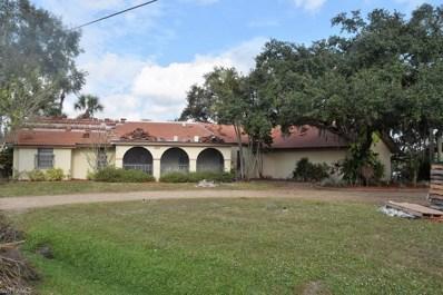 13788 River Forest DR, Fort Myers, FL 33905 - MLS#: 219001325