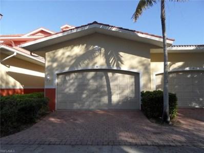 5430 Park RD, Fort Myers, FL 33908 - MLS#: 219001383