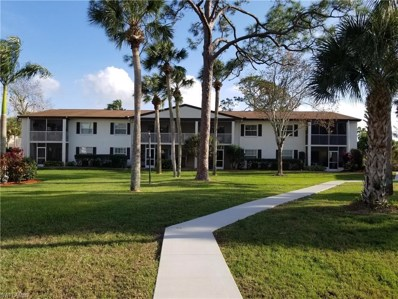 7025 New Post DR, North Fort Myers, FL 33917 - #: 219001394