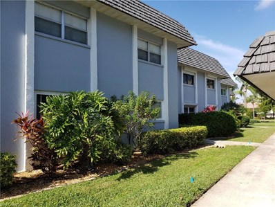 3360 Key DR, North Fort Myers, FL 33903 - MLS#: 219001448