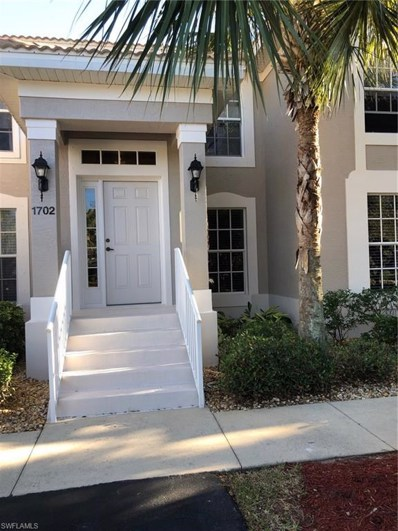 10125 Colonial Country Club BLVD, Fort Myers, FL 33913 - MLS#: 219001495