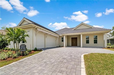 17217 Hidden Estates CIR, Fort Myers, FL 33908 - MLS#: 219001510