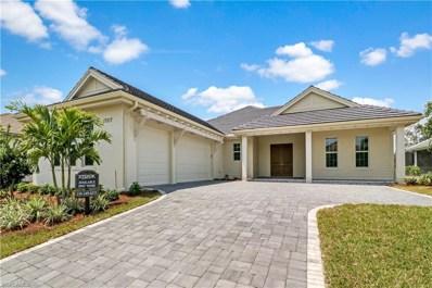 17217 Hidden Estates CIR, Fort Myers, FL 33908 - MLS#: 219001510