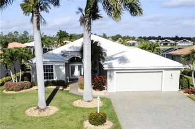 20786 Tisbury Ln, North Fort Myers, FL 33917 - #: 219001547