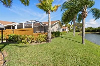 15620 Crystal Lake DR, North Fort Myers, FL 33917 - #: 219001675