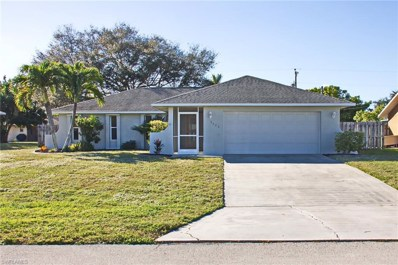 3226 1st AVE, Cape Coral, FL 33914 - MLS#: 219001873