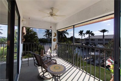 1628 46th ST, Cape Coral, FL 33904 - #: 219001968