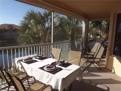 3208 Sea Haven CT, North Fort Myers, FL 33903 - #: 219002216