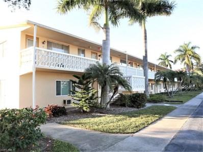 13150 Kings Point DR, Fort Myers, FL 33919 - MLS#: 219002246