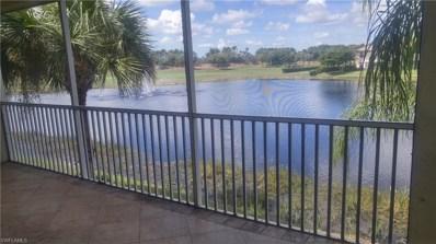 9648 Hemingway LN, Fort Myers, FL 33913 - #: 219002375