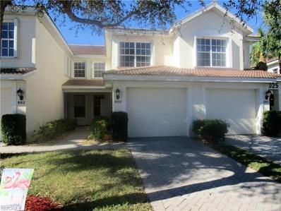 11025 Mill Creek WAY, Fort Myers, FL 33913 - MLS#: 219002400