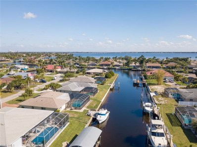 2030 29th ST, Cape Coral, FL 33904 - #: 219002501