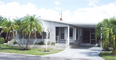 3150 Longview DR, North Fort Myers, FL 33917 - MLS#: 219002764