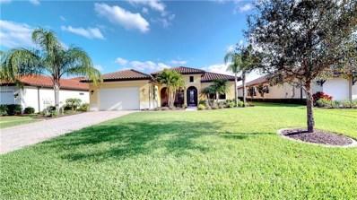10181 Belcrest BLVD, Fort Myers, FL 33913 - MLS#: 219002809