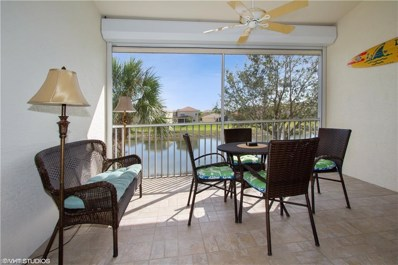 10125 Colonial Country Club BLVD, Fort Myers, FL 33913 - MLS#: 219002826