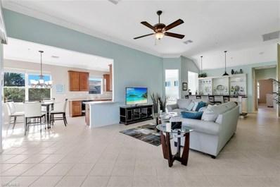 14563 Dolce Vista RD, Fort Myers, FL 33908 - MLS#: 219003036